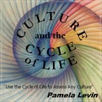 Culture & Cycle of Life DVD (Click for Details)
