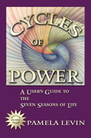 Cycles of Power Front Cover